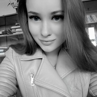 Ксения Артемьева