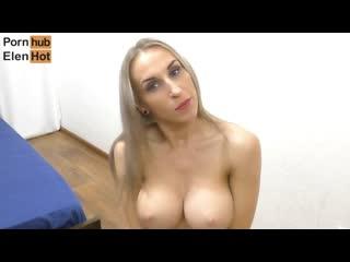 Elen hot (нарезка самое красивое порно 18+ porn music video (pmv) фитоняшка milf)