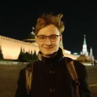 ВладГавриков