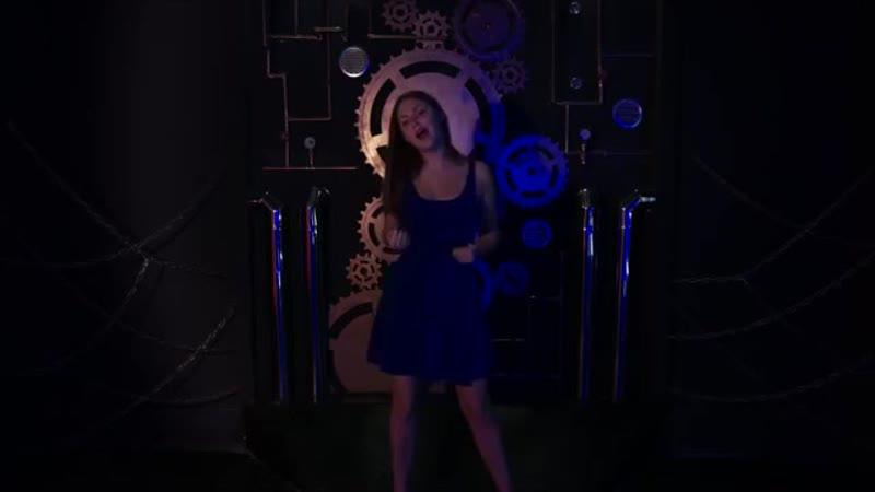 Анечка Невеста палача Король и Шут кавер Official video