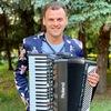 Sergey Adaykin