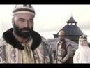 Ермак фильм Ермак 3 серия Ермак 1996 год Исторический сериал Єрмак Ярмак Thvfr