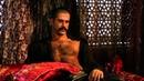 Великолепный век 4 сезон 25 серия / Muhtesem Yuzyıl «Серия 128» 19 марта 2014