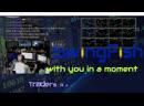 Forex Day Trading Tue 16 Jul 2019 2.032 AUD JPY USDSGD SGDJPY