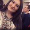 Elvira Tantsueva