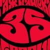 35 лет группе Гражданская Оборона