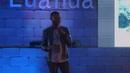 And if we traveled more? | Claúdio Silva | TEDxLuanda