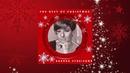 Barbra Streisand   The Best of Christmas