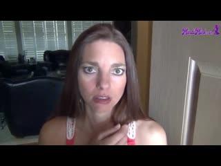 Mom son and the bully part three mindi mink (taboo clips4sale) | зрелая мамка, milf, mom, anne altyazılı porno
