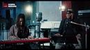 Nord Gospel Sessions: Michael Bereal feat. Daniella Bernard - 2 He Cares
