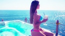 Muzica Noua 2019 August / Septembrie 🔥 Club Mix | Best Summer Party Mix - Romanian Dance Music Mix