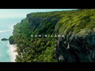 Доминикана [dominicana_punta cana_bavaro_santo domigo_cabarete_samana_sea_beach_mar_playa_пунта кана_доминикана]