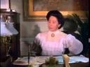 Энн из Зеленых крыш Часть 2(христианский фильм)