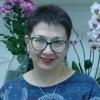 Oksana Kuznetsova