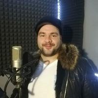 НиколайГоряйнов