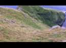 Эпизод путешествия 7 Остров Рунде Норвегия