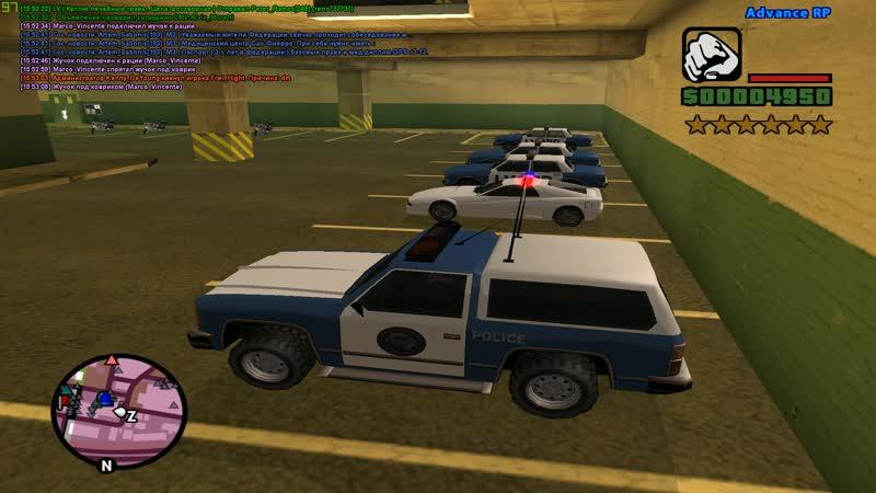 Grand Theft Auto San Andreas 2019.07.18 - 15.49.52.03