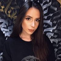 LyudmilaAngelova
