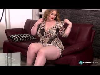 Tessa orlov [1080, bbw, big tits, big ass, fat, solo, porn, chubby, curvy, plussize, порно]
