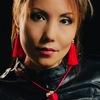 Yulia Litvin