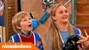 Никки, Рикки, Дикки и Дон   1 сезон 14 серия   Nickelodeon Россия
