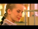 Zakochani - cały film komedia polska