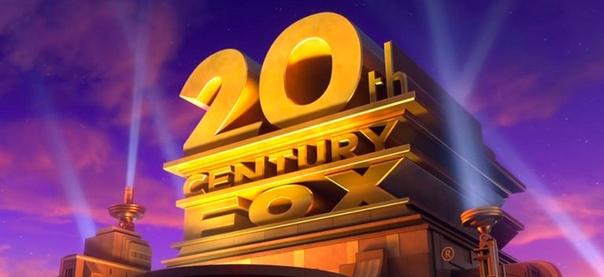 Disney решили избавиться от приставки Fox в названиях купленных студий Отныне только 20th Century Studios и Searchlight Pictures. Как стало известно Variety, компания не хочет больше