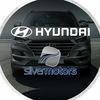 Hyundai Сильвер Моторс | Пермь