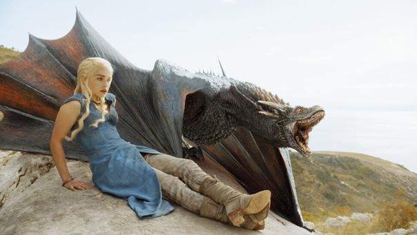 HBO отменил приквел «Игры престолов» с Наоми Уоттс, но заказал спин-офф о Таргариенах В том или ином виде «Игра престолов» все-таки останется в эфире. Во вторник стало известно, что телеканал