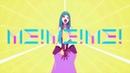 ME!ME!ME! - Daoko feat. TeddyLoid (Original) (1440p)