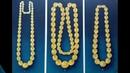 Янтарный каталог Обзор изделий из янтаря калининградского ЯК