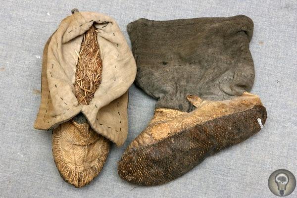 Народы Севера. Нивхи. Способы заготовки рыбы.Основные виды рыбы, которые нивхи заготавливают на зиму, кета и горбуша. Подсобную роль играют породы мелких рыб, из которых изготовляют юколу.