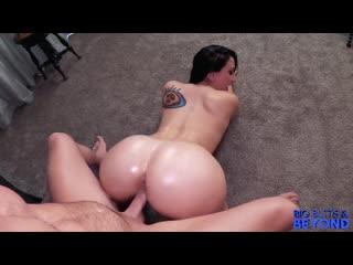 Mandy Muse - Big Butts And Beyond All Sex, Hardcore, Blowjob, Big Ass