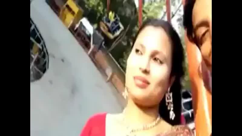 Bangladeshi--Honeymoon-Couple-Leaked_1562168826348.mp4