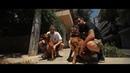 Νovel 729 - Amigos feat. Dj Micro [Official Video]
