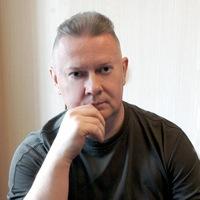 OlegTutorenko