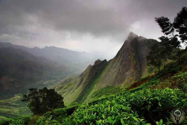 Неизвестная Индия: 15 удивительных фотографий из мест, куда добираются немногие туристы Многим кажется, что об Индии написано уже практически всё. Многочисленные очерки о религии, фестивалях,