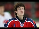 Страшная история Кучерова. Как мы могли потерять лучшего бомбардира НХЛ