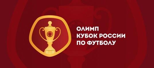 Кредит под 0 процентов онлайн vam-groshi.com.ua