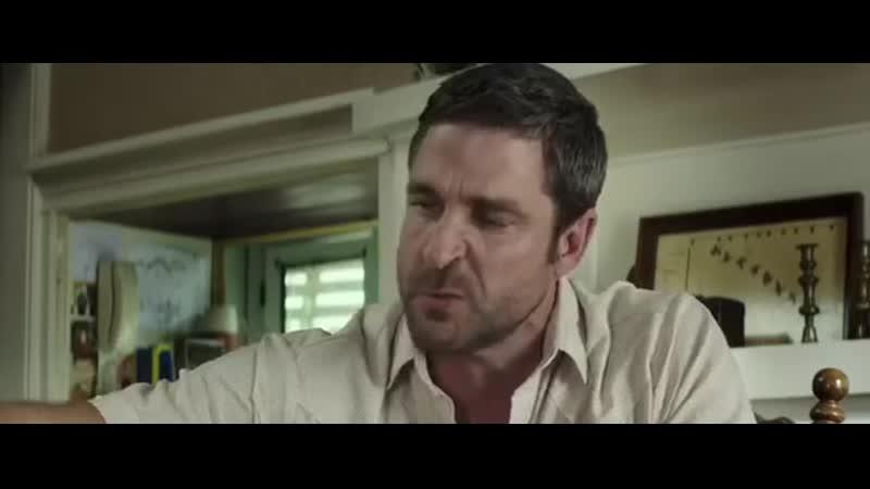 Отрывок из фильма Снайпер 2014 Есть три типа людей овцы волки и овчарки