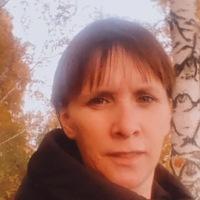 Ольга Отака
