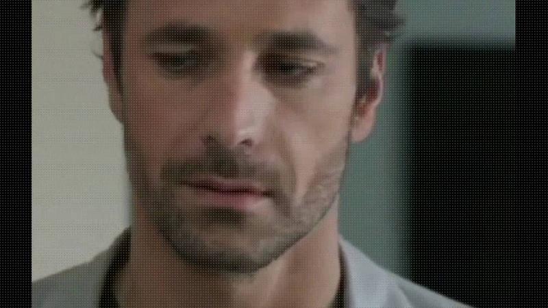 Angeli Una storia d'amore - Film Completo in Italiano