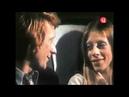 Детский фильм СССР. Дорогой мальчик 1974 г