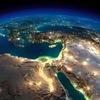 ЭКСКУРСИИ В Египте ИЗ Шарм-Эль-Шейха
