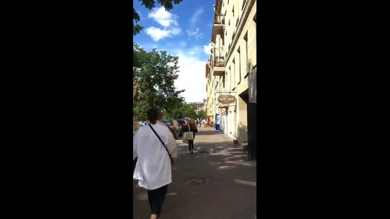 Академия А Л Штиглица