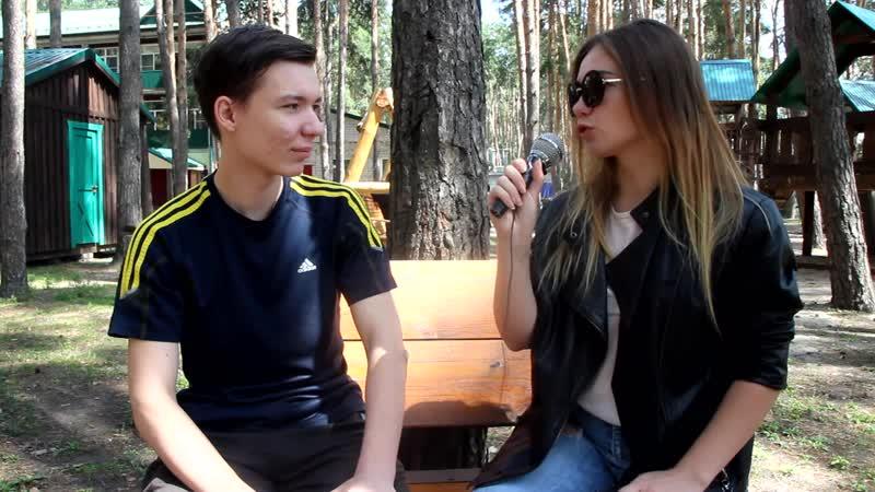 3 день/Субкультура/Рокеры 30.07.19