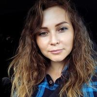 ЭльвинаЗаерова