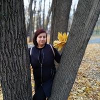 Наталья Костина