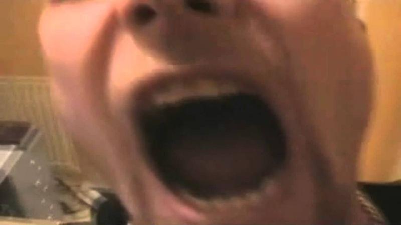 MESHUGGAH Rational Gaze Mr Kidman Delirium Version SYNCED UP