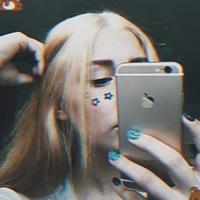 Алиса Хмелевская